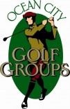 Ocean City Golf Groups