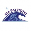 Sea Bay Hotel - 61st Street and the Bay