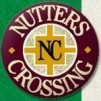 Nutters Crossing Golf Club
