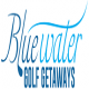 Blue Water Golf Getaways