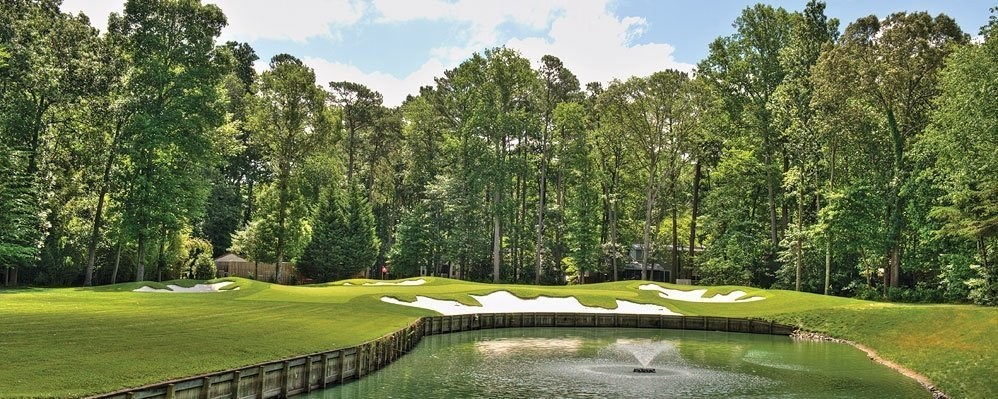 Ocean Pines Md >> Ocean City MD Golf Packages and Golf Travel Vacations