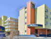 Best Western Ocean City Hotel and Suites - 55th Street Bayside - Image 1