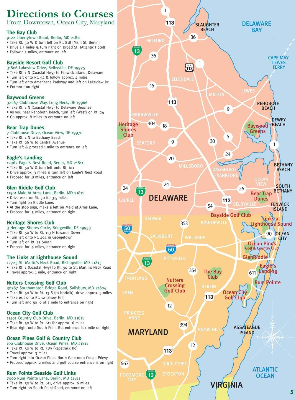 Golf Courses Map | Ocean City Golf Getaway | MD Eastern S on new zeal map, jurisdiction c map, university of wisconsin hospital map, pa map, mi map, michigan heart map, louisiana map, chesapeake bay map, tz map, mp map, nh map, ri map, de map, ma map, vg map, ca map, va map, mo map, ae map, baltimore food map,