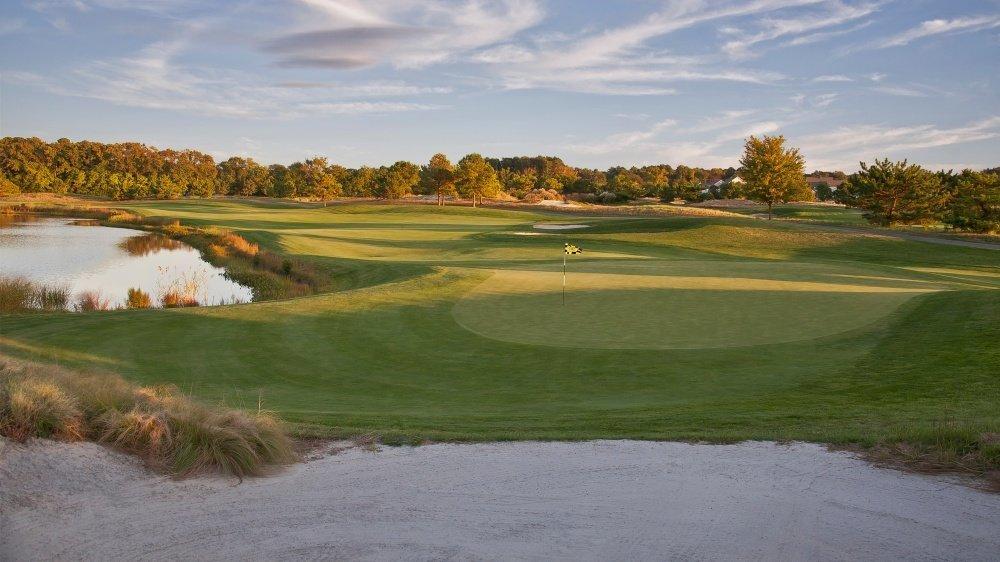 Golf Courses Golf Courses Ocean City Golf Getaway Md