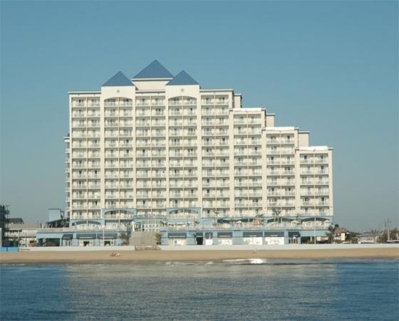 hotels packages in ocean city hotels packages in. Black Bedroom Furniture Sets. Home Design Ideas