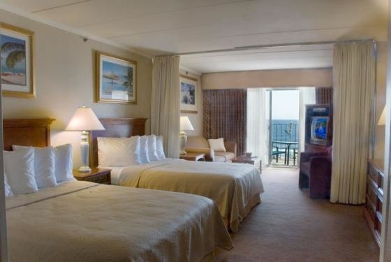 Hotels In Ocean City Maryland >> Hotels & Packages In Ocean City | Hotels & Packages In Ocean City | Ocean City Golf Getaway | MD ...