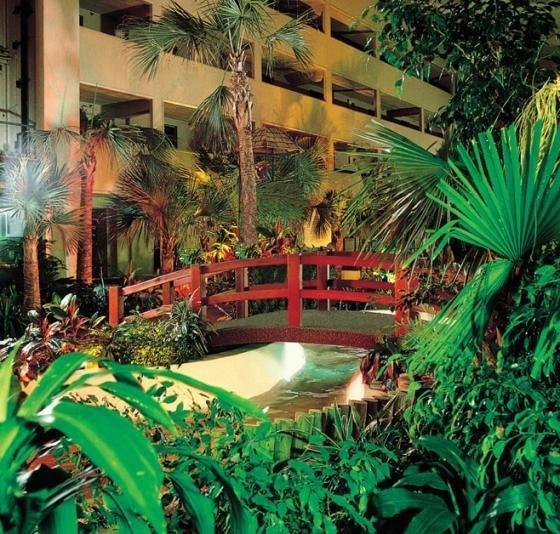 Ocean City Lodging Ocean City Golf Getaway Md Eastern